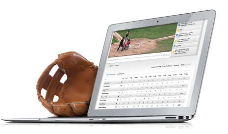 Laptop_Baseball