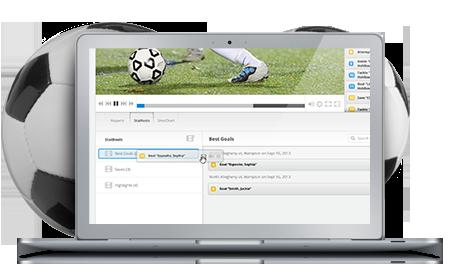 Laptop_Soccer
