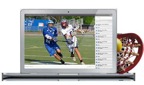 Laptop_Lacrosse