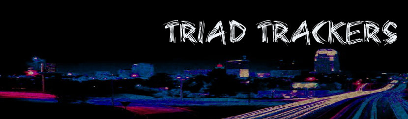 Triad Trackers